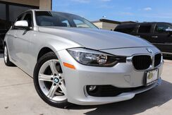 2014_BMW_3 Series_320i TEXAS BORN REAR CAMERA CLEAN 2 OWNER!_ Houston TX