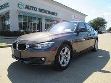 2014_BMW_3-Series_320i xDrive_ Plano TX