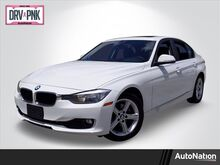 2014_BMW_3 Series_320i xDrive_ Pompano Beach FL
