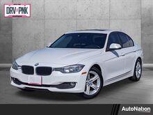 2014_BMW_3 Series_328d_ Buena Park CA