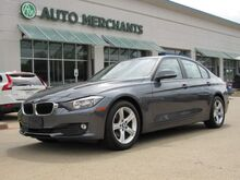 2014_BMW_3-Series_328d Sedan_ Plano TX