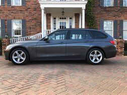 2014_BMW_3 Series_328d X-Drive WAGON 1-OWNER AWD LOADED LOW MILEAGE HARD TO FIND LIKE NEW_ Arlington TX