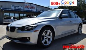 2014_BMW_3 Series_328i 4dr Sedan_ Saint Augustine FL