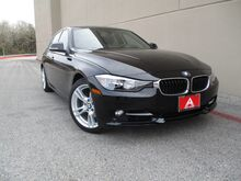 2014_BMW_3 Series_328i_ Austin TX