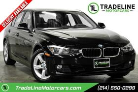 2014_BMW_3 Series_328i_ CARROLLTON TX
