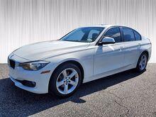 2014_BMW_3 Series_328i_ Columbus GA