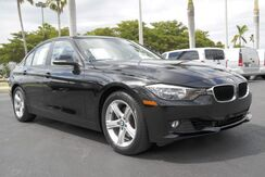 2014_BMW_3 Series_328i_ Cutler Bay FL
