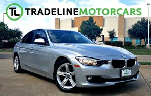 2014_BMW_3 Series_328i LEATHER, NAVIGATION, REAR VIEW CAMERA, AND MUCH MORE!!!_ CARROLLTON TX
