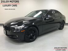 2014_BMW_3 Series_328i Luxury Line Navigation Backup Camera Clean Carfax_ Addison TX