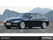 2014_BMW_3 Series_328i_ Roseville CA