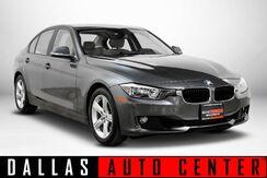 2014_BMW_3-Series_328i Sedan_ Carrollton TX