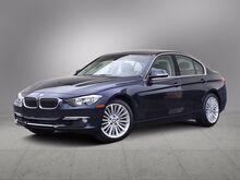 2014_BMW_3 Series_328i_ Ventura CA