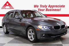 2014_BMW_3 Series_328i xDrive_ Austin TX