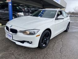 2014_BMW_3 Series_328i xDrive_ Cleveland OH