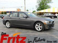 2014_BMW_3 Series_328i xDrive_ Fishers IN