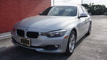 2014_BMW_3 Series_328i xDrive_ Indianapolis IN