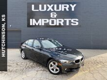 2014_BMW_3 Series_328i xDrive_ Leavenworth KS