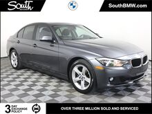 2014_BMW_3 Series_328i xDrive_ Miami FL