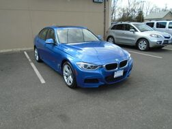 2014_BMW_3 Series_328i xDrive_ Patchogue NY