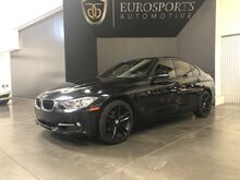 2014_BMW_3 Series_328i xDrive_ Salt Lake City UT