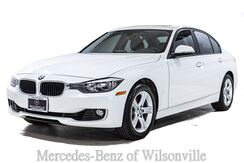 2014_BMW_3 Series_328i xDrive_ Portland OR