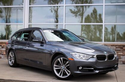 2014_BMW_3 Series_328i xDrive_ Seattle WA
