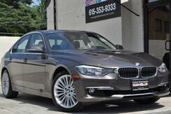 2014_BMW_3 Series_328i_ Nashville TN
