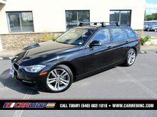 2014_BMW_3 Series_328xi Sport Wagon_ Fredricksburg VA