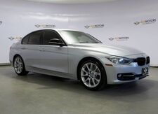 2014_BMW_3 Series_335i Navigation,Camera,Harman Kardon Sound_ Houston TX