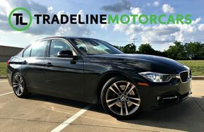 2014_BMW_3 Series_335i SPORT, NAVIGATION, SUNROOF, BT, AND MUCH MORE!!!_ CARROLLTON TX