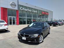 2014_BMW_3 Series_335i xDrive_ Brownsville TX