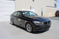 2014_BMW_3 Series Gran Turismo_328i xDrive GT Prem Pkg Tech Pkg Auto Leather Sunroof Warranty_ Knoxville TN