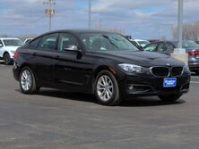 BMW 3 Series Gran Turismo 328i xDrive Green Bay WI