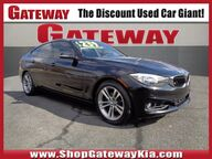 2014 BMW 3 Series Gran Turismo 328i xDrive Quakertown PA