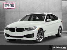2014_BMW_3 Series Gran Turismo_328i xDrive_ Roseville CA