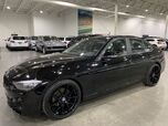 2014 BMW 328i M3 upgrades