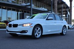 2014_BMW_328i_Sedan_ Gilbert AZ