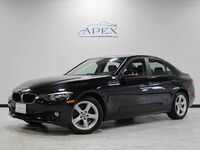 BMW 328i xDrive 1 Owner 2014