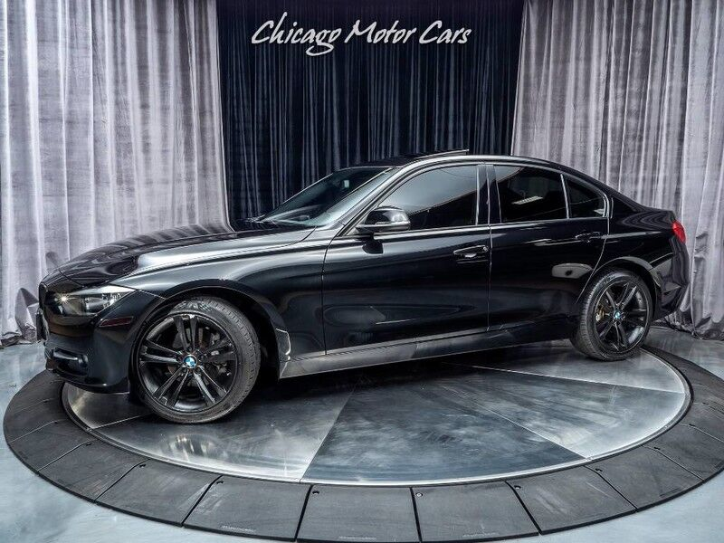 2014_BMW_328i xDrive_328i xDrive_ Chicago IL