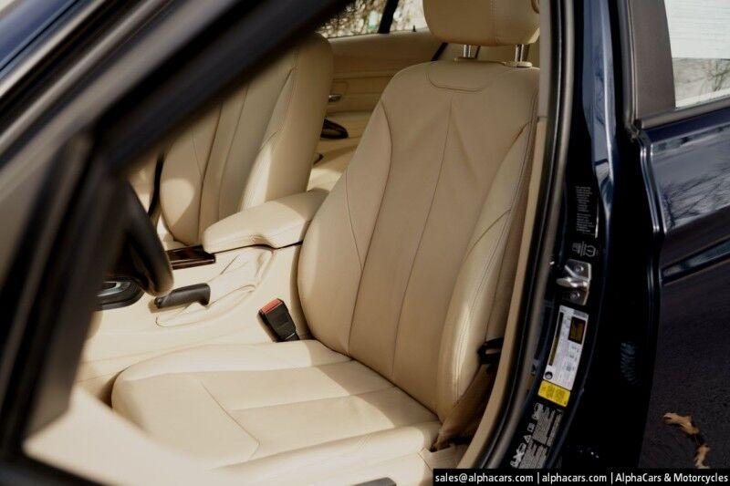 2014 BMW 328i xDrive Boxborough MA