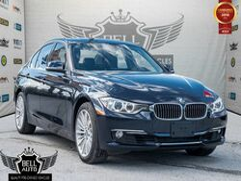 BMW 328i xDrive PREMIUM PKG NAVI BACK-UP CAMERA SUNROOF LEATHER 2014