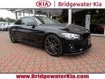 2014 BMW 4 Series 428i Coupe,