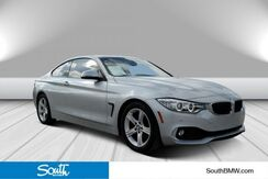 2014_BMW_4 Series_428i_ Miami FL