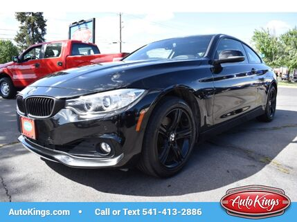 2014_BMW_4 Series_428i xDrive Coupe AWD_ Bend OR