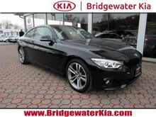 2014_BMW_4 Series_428i xDrive Coupe,_ Bridgewater NJ