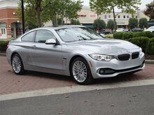 2014_BMW_4 Series_428i xDrive_ Falls Church VA