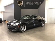 2014_BMW_4 Series_428i xDrive_ Salt Lake City UT
