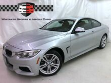2014_BMW_4 Series_435i MSport xDrive Coupe_ Maplewood MN