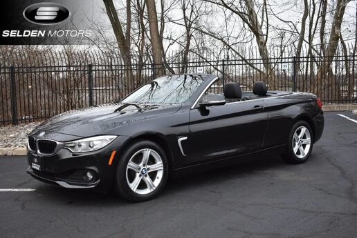 2014 BMW 428i xDrive Willow Grove PA
