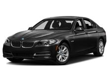2014_BMW_5 Series_528i_ Coconut Creek FL
